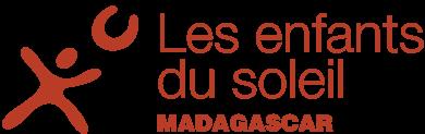 Les Enfants du Soleil – Madagascar